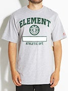 Element Phys Ed T-Shirt