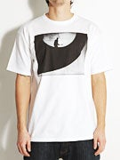 Element Perspective T-Shirt