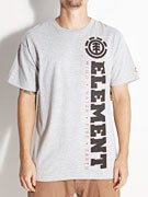 Element Point T-Shirt