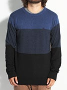 Element Paul Sweater