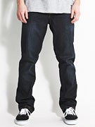 Element Pulaski Jeans  Raw Tint Wash