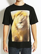 Element Pixelion T-Shirt