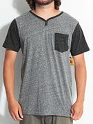 Element Renwick 2 S/S Henley