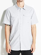Element Robben Woven Shirt