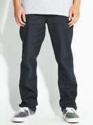 Element Ry Jeans  Dark Stone