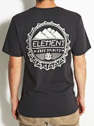 Element Re-Use T-Shirt