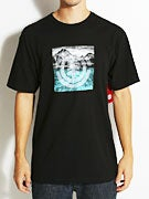 Element Range T-Shirt