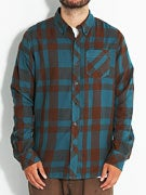 Element Ramos Woven Shirt