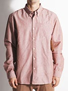 Element Ron Woven Shirt