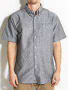 Element Ron S/S Woven Shirt