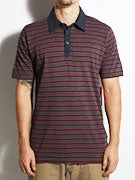 Element Ridgeway Polo Shirt