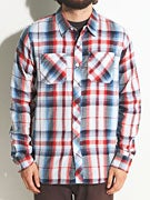 Element Royce Flannel Shirt