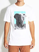 Element Safari Pack T-Shirt