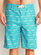 Element Stoney Creek Boardshorts