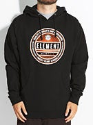 Element Sealed Hoodie
