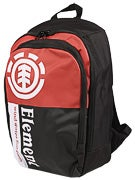 Element Section Backpack