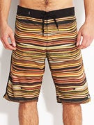 Element Stacked Eco Flex Boardshorts
