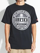Element Sealed T-Shirt