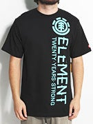 Element Spike T-Shirt