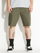 Element Squadron Shorts