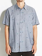Element Sierra Woven Shirt