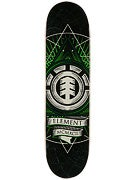 Element Stargate Deck  8.0 x 31.75