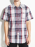 Element Starsky Woven Shirt