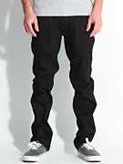 Element Team 5 Pocket Pants