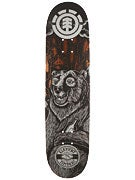Element Timber Bear Deck  8.125 x 32.35