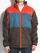 Element Trailblaze Jacket