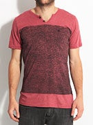 Element Trafford Henley