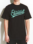 Element The Original T-Shirt