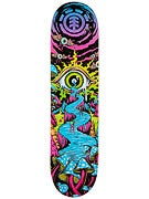 Element Trippin Deck  7.75 x 31.25