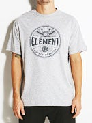 Element Trooper T-Shirt