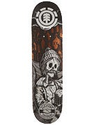 Element Timber Skeleton Deck  8.0 x 31.75