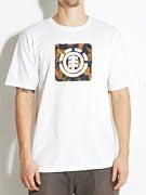 Element Tropical T-Shirt