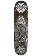 Element Timber Sasquatch Deck  7.75 x 31.25
