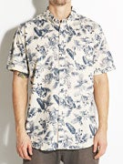 Element Tropical Thunder Woven Shirt