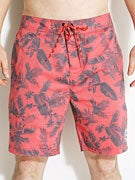 Element Tropical Thunder Trunks