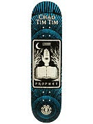 Element Tim Tim Tarot Card Deck  8.0 x 31.75