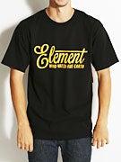 Element Twist T-Shirt