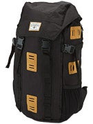 Element Urban Hiker Backpack