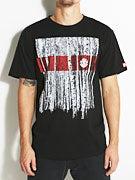 Element Weave T-Shirt