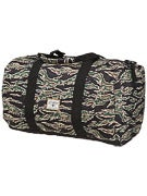 Element Wilmington Duffel Bag