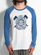 Element Wilderness Raglan Shirt