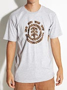 Element Wood T-Shirt