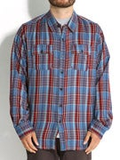 Element Warley Woven Shirt