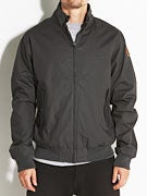 Element Wentworth Jacket