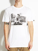 Emerica Andrew In Spain T-Shirt