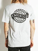 Emerica Brew Down T-Shirt
